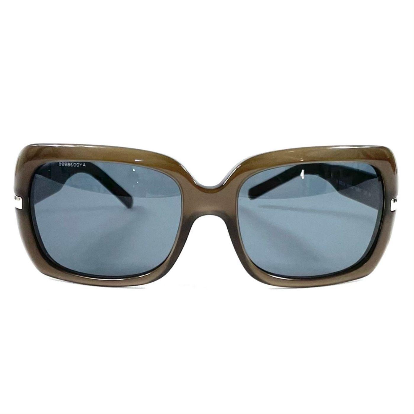 Óculos Burberry B 4020-B Cinza