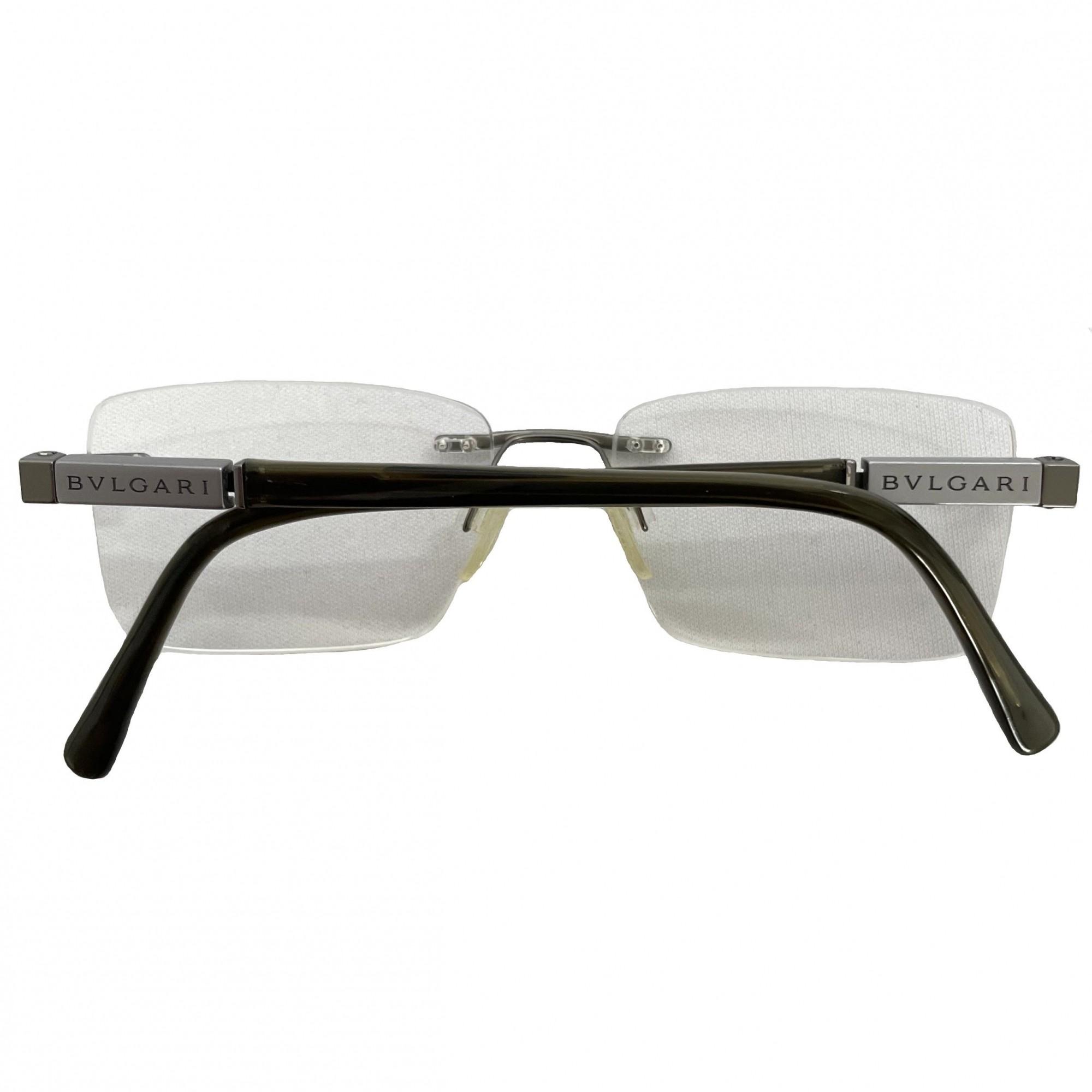 Óculos Bvlgari 1054 Cinza