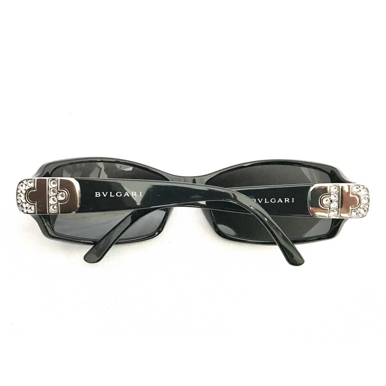 Óculos Bvlgari 8002-B