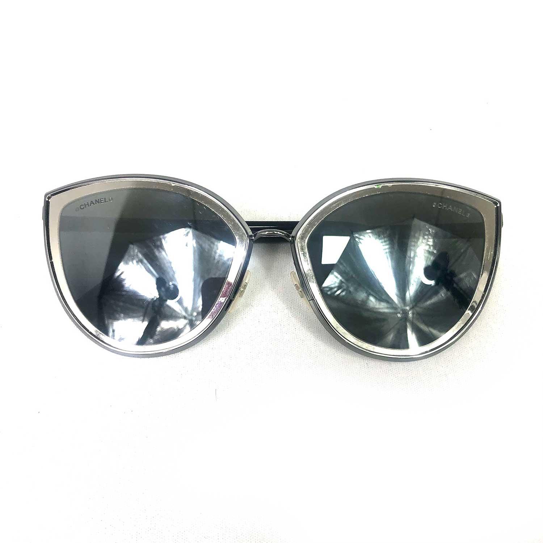 Óculos Chanel 4222