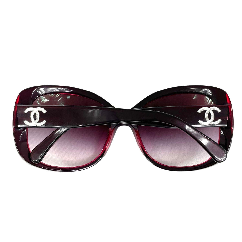Óculos Chanel 5183
