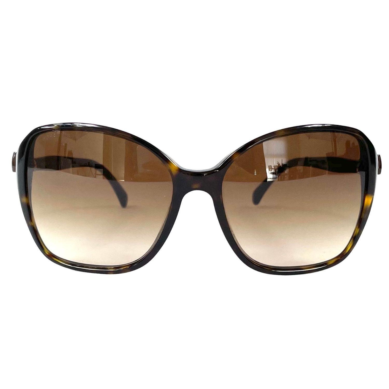 Óculos Chanel 5205