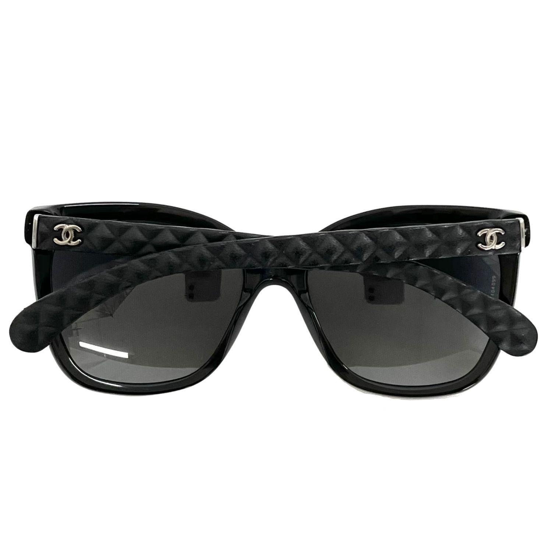Óculos Chanel 5288-Q