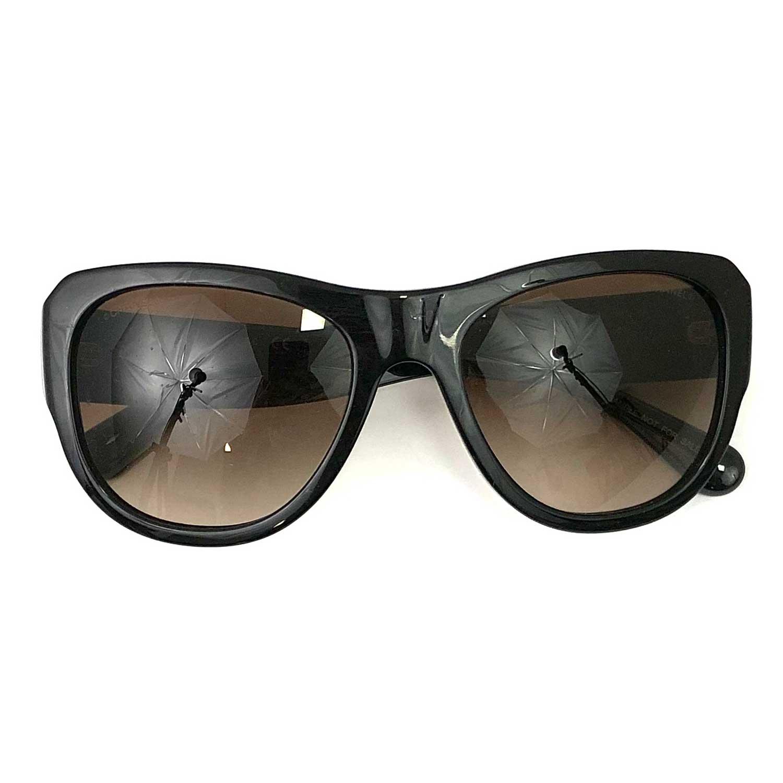 Óculos Chanel 5310