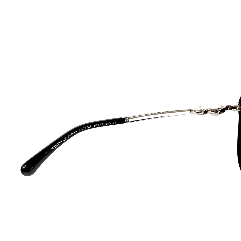 Óculos Chanel 5339-H