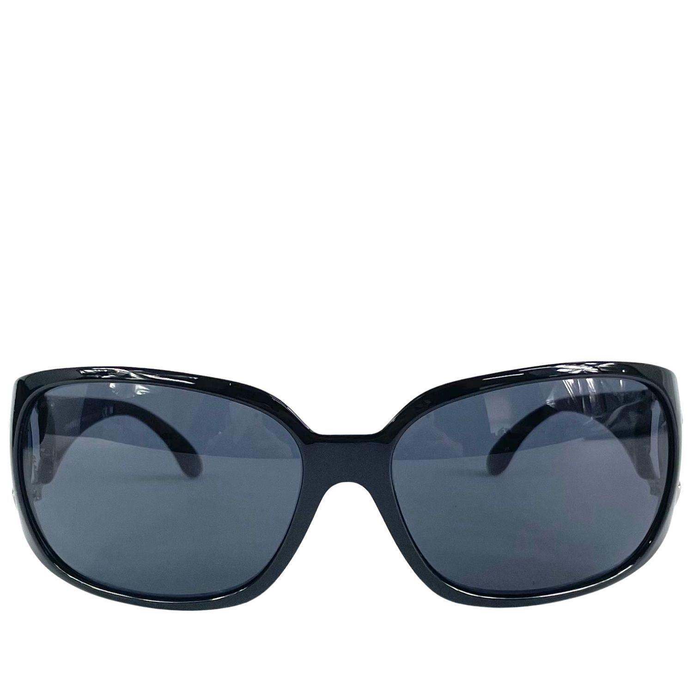 Óculos Chanel 6014