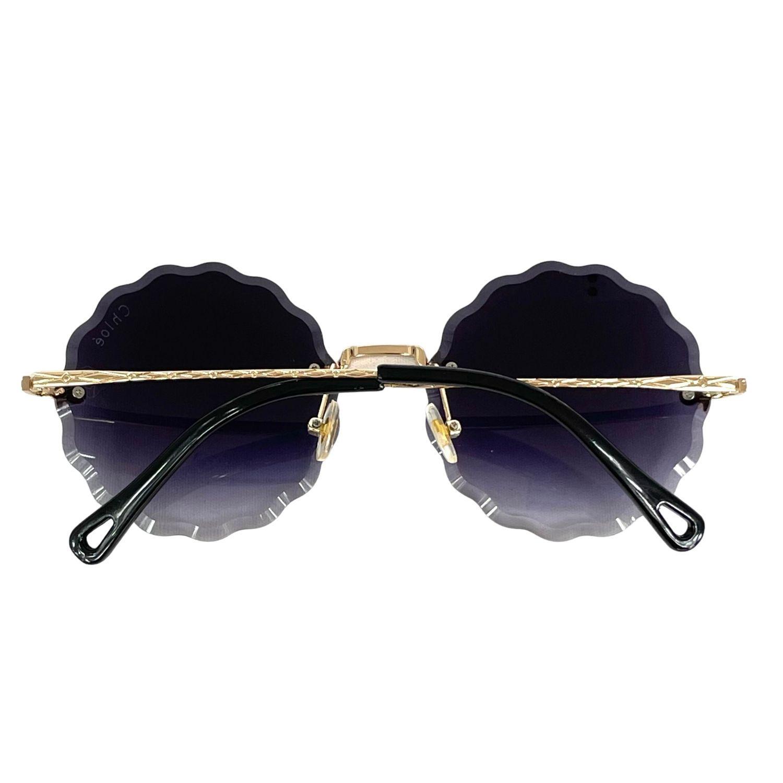 Óculos Chloé 85508ZF