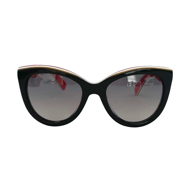 Óculos D&G DG4207
