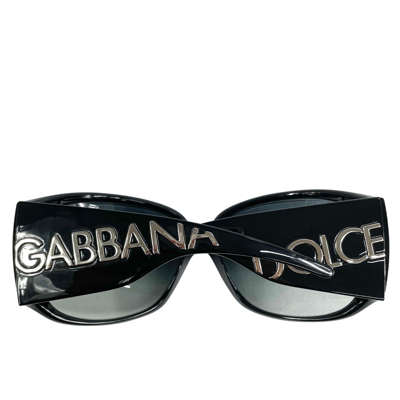 Óculos D&G DG 6026