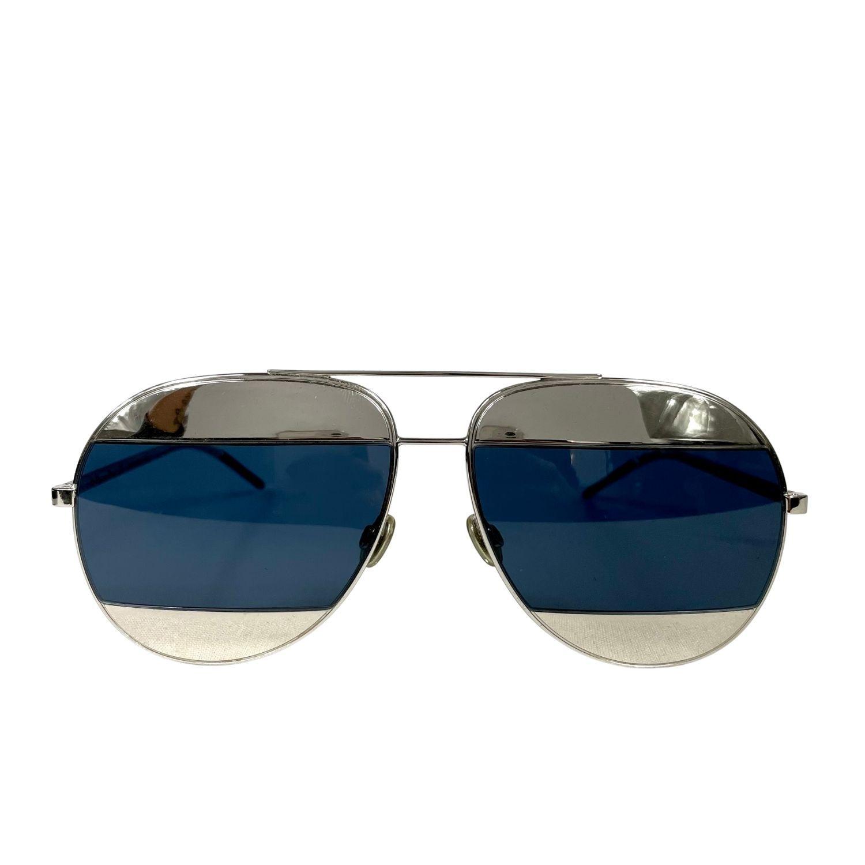 Óculos Dior 010KU