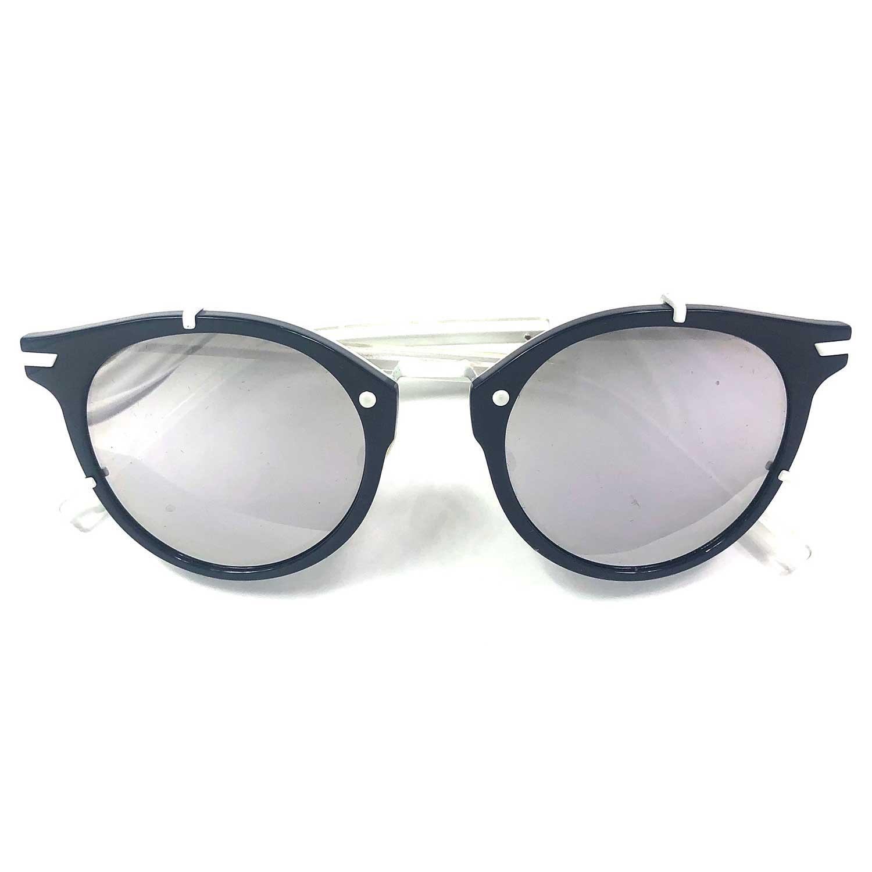Óculos Dior 0196S