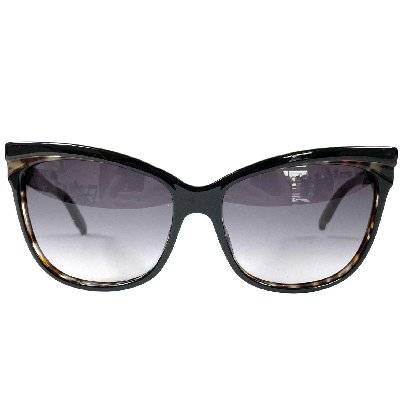 Óculos Dior MB5HD Animal Print