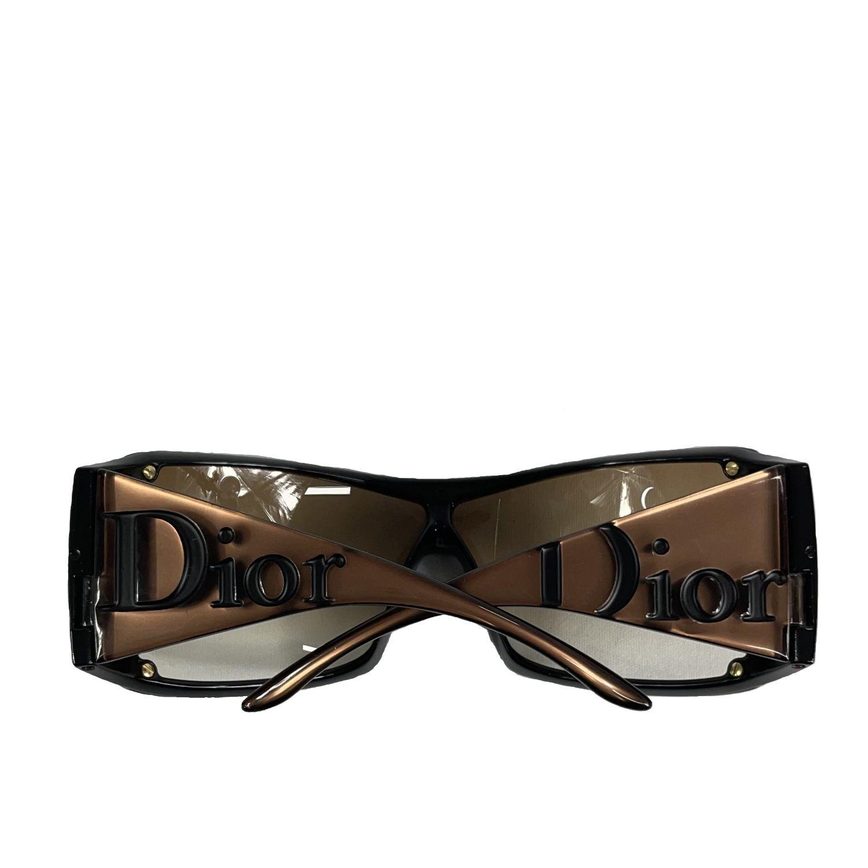 Óculos Dior Overshine 2 KKDYP 110