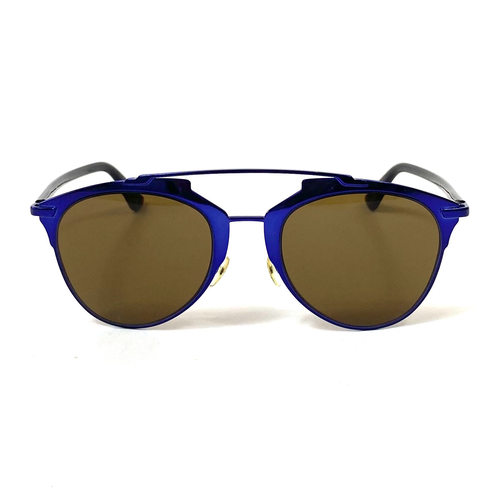 Óculos Dior Reflected M2XA6 Azul