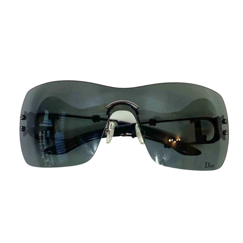 Óculos Dior Sweetest Dior Preto