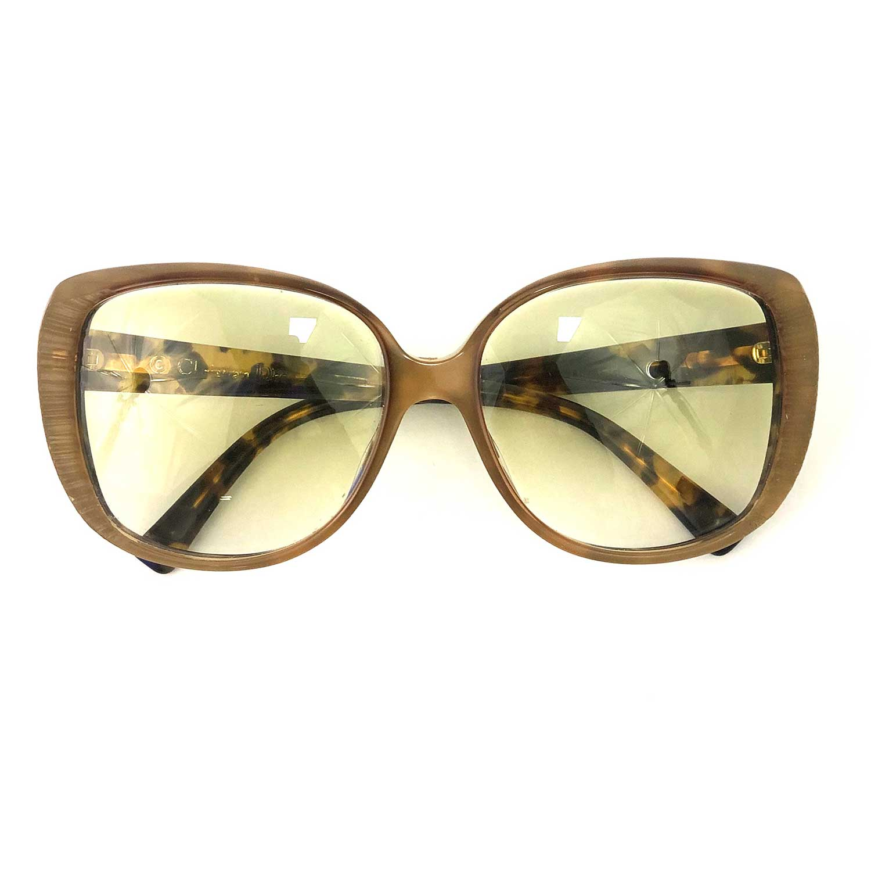 Óculos Dior Taffetas2