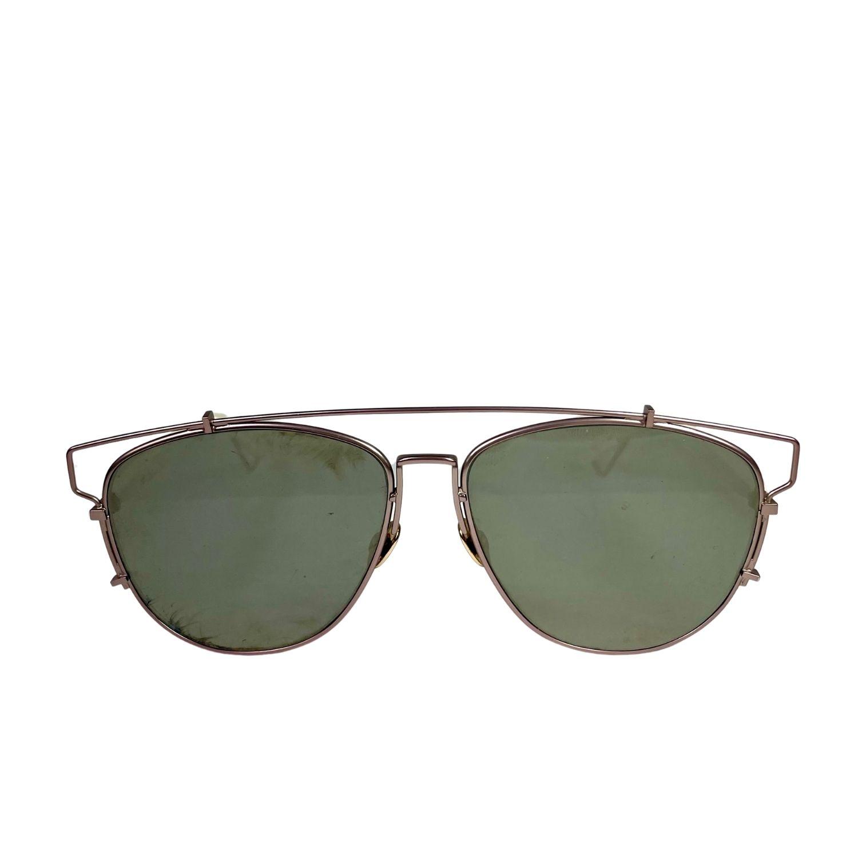 Óculos Dior TVG0T