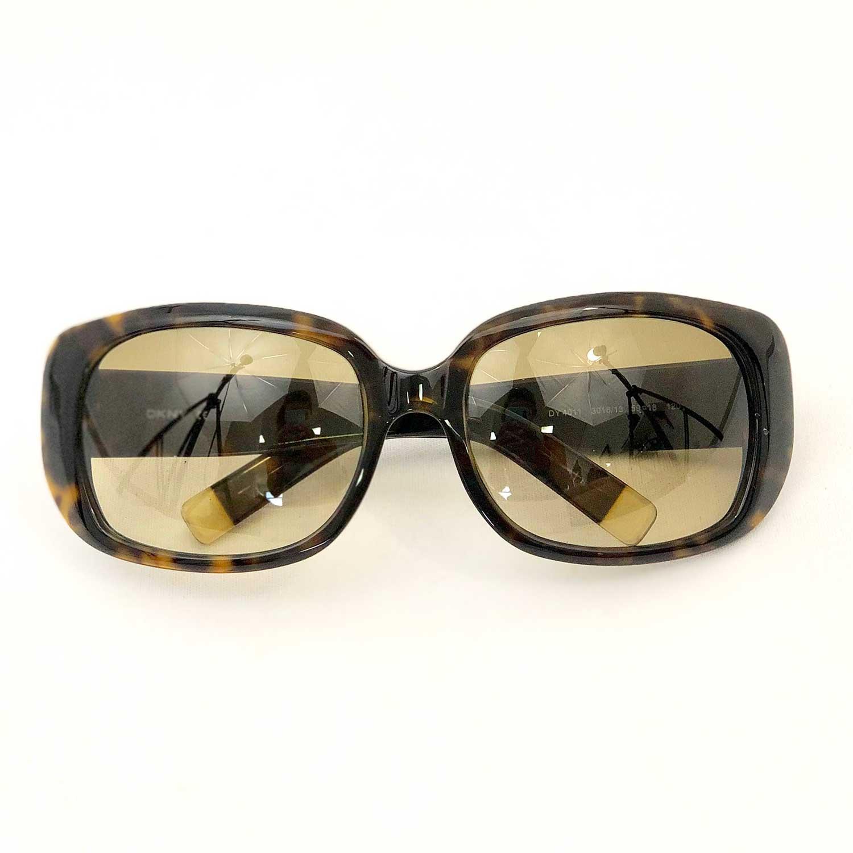 eff6b138a Óculos Rayban RB4086 - Inffino