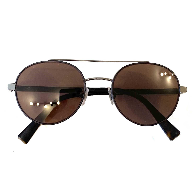 Óculos Dolce & Gabbana DG2245 1336/73