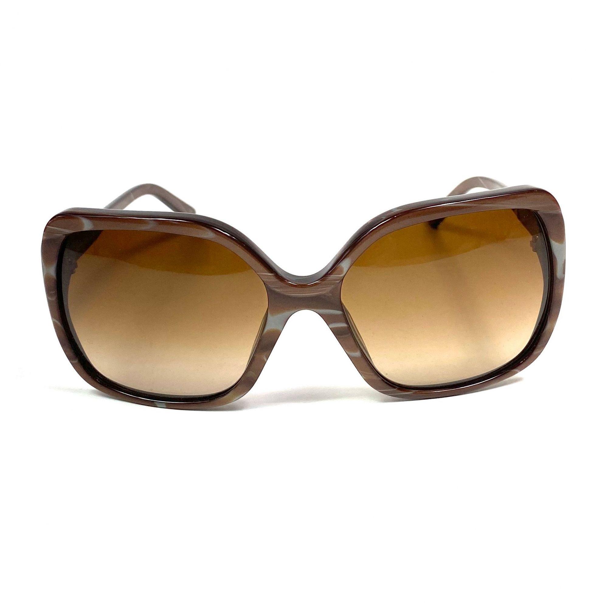 Óculos Dolce & Gabbana DG4049 892/13
