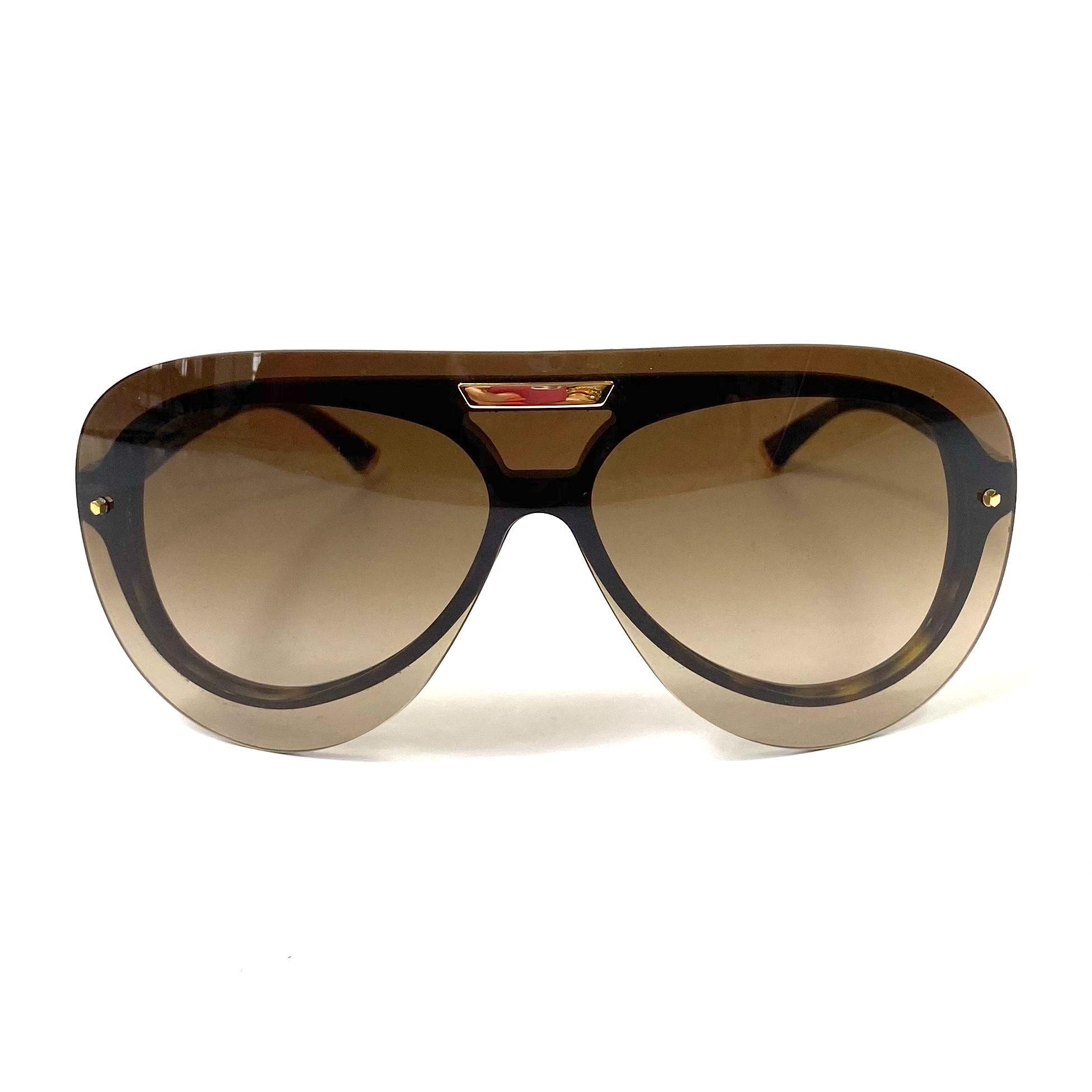 Óculos Dolce&Gabbana DG 4090 Marrom