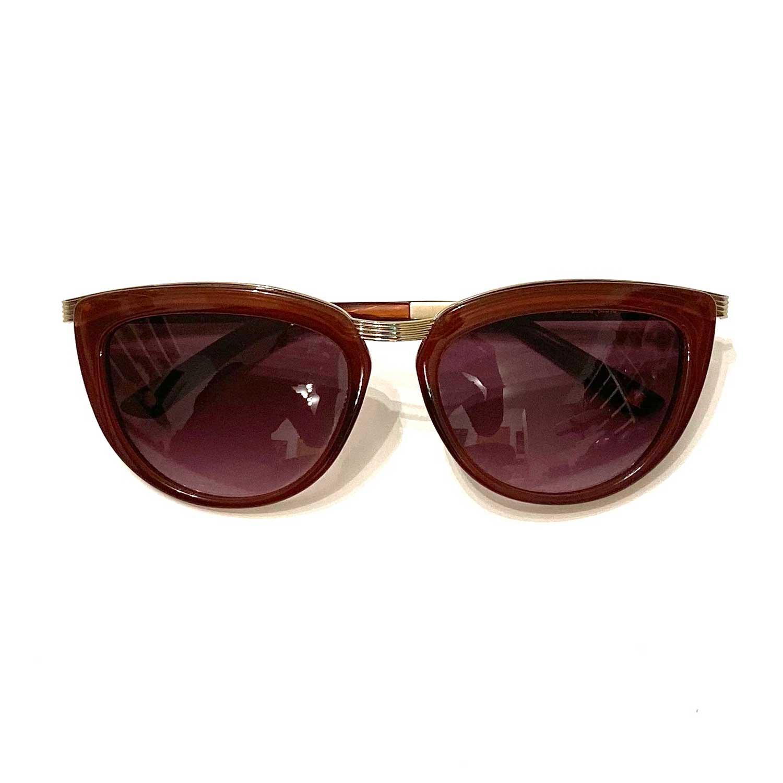 Óculos Escada SES806 Vinho
