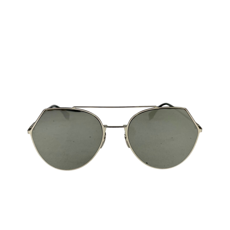 Óculos Fendi FF0194/S
