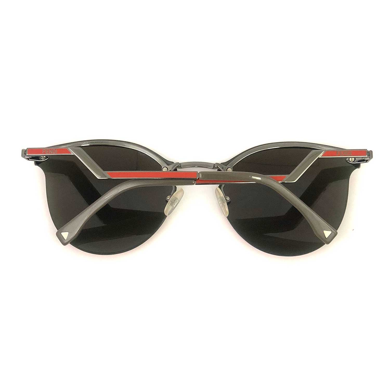 Óculos Fendi FF 0040 Rosa