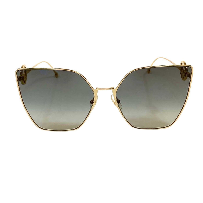 Óculos Fendi FF 0323/S