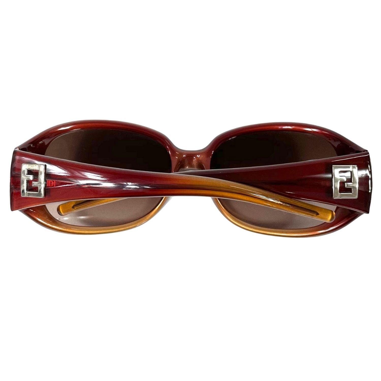 Óculos Fendi FS5077