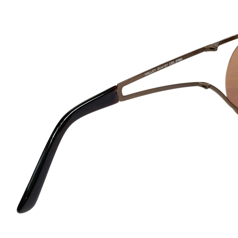 Óculos Furla Rosé