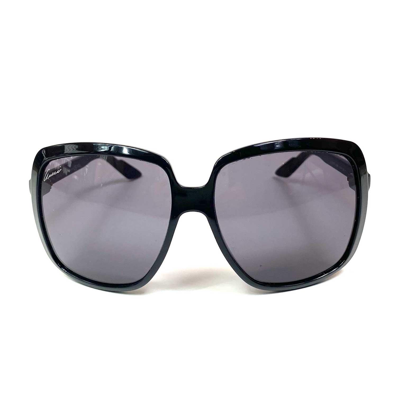 Óculos Gucci GG3108/S Preto