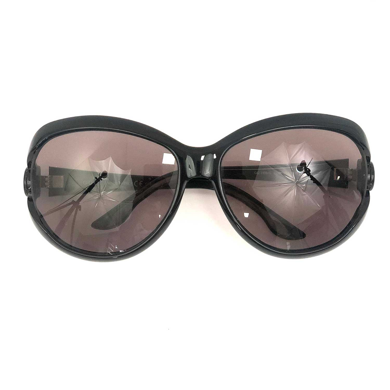Óculos Gucci GG3109S Preto