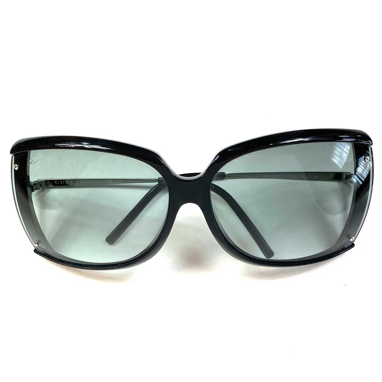 Óculos Gucci GG3549