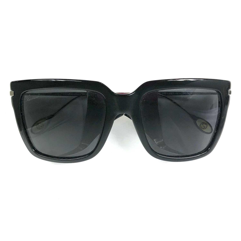 Óculos Gucci GG3738S Preto