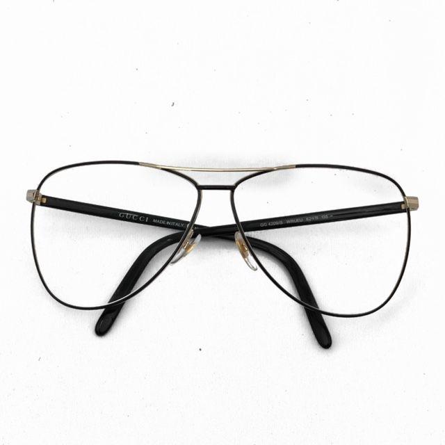 Óculos Gucci GG4209S