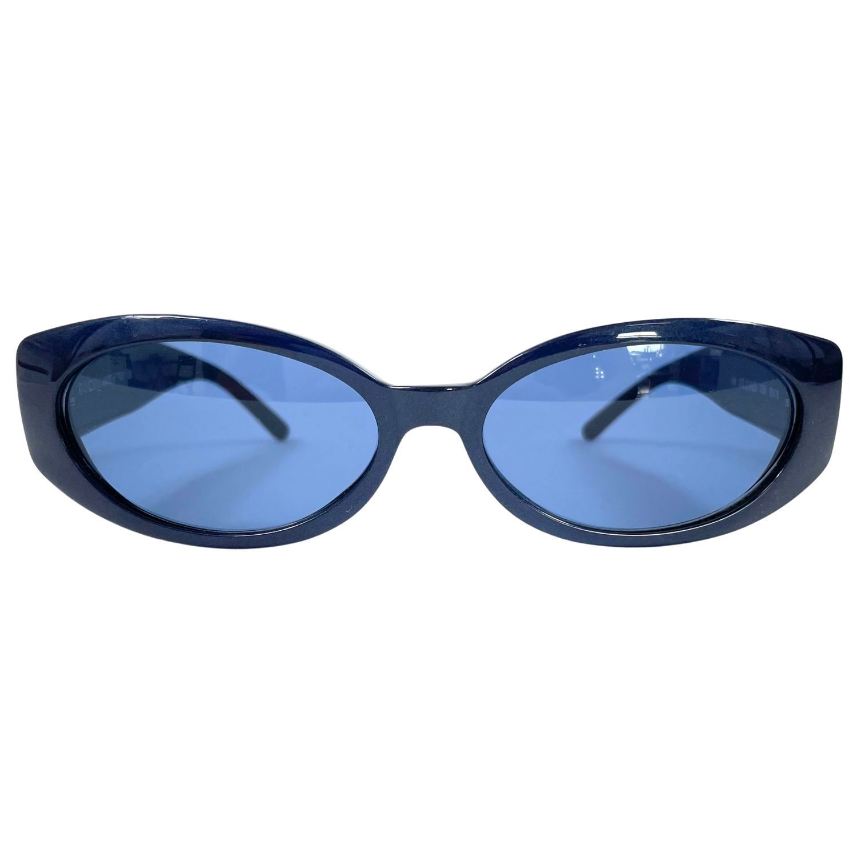 Óculos Gucci GG 2196/S Azul