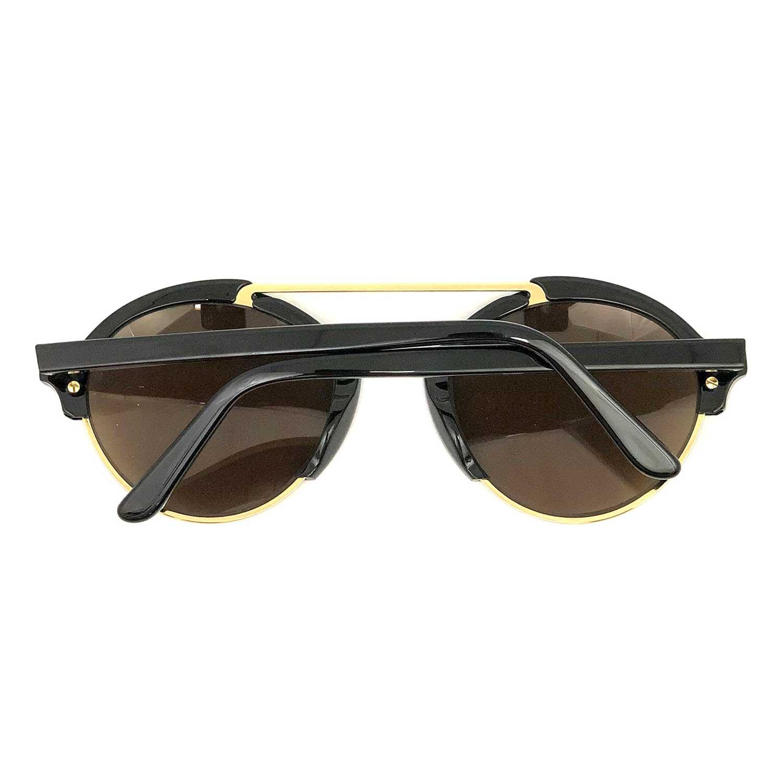 Óculos Illesteva Milan 3