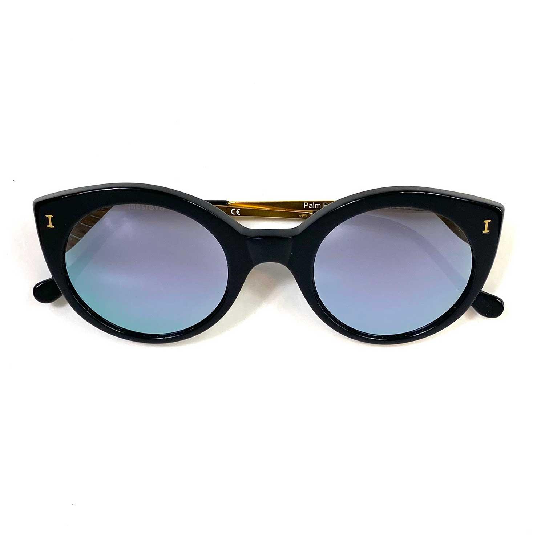 Óculos Illesteva Palm Beach