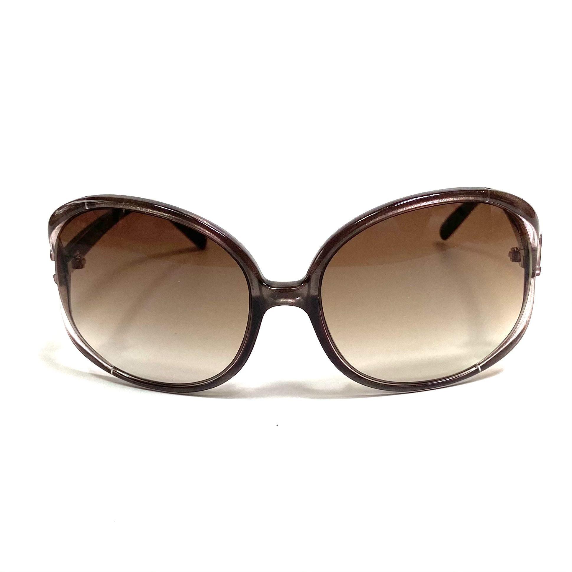 Óculos Just Cavalli JC260S Lilas