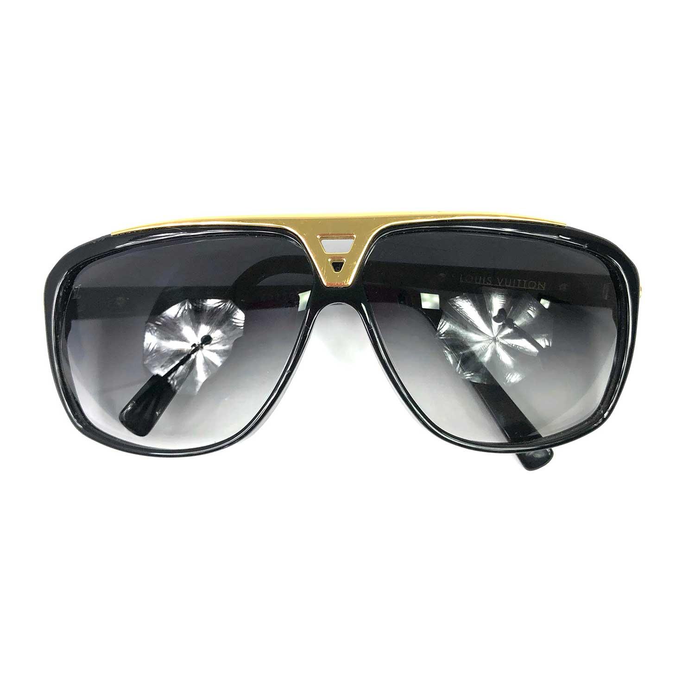 Óculos Louis Vuitton Evidence Z0350W