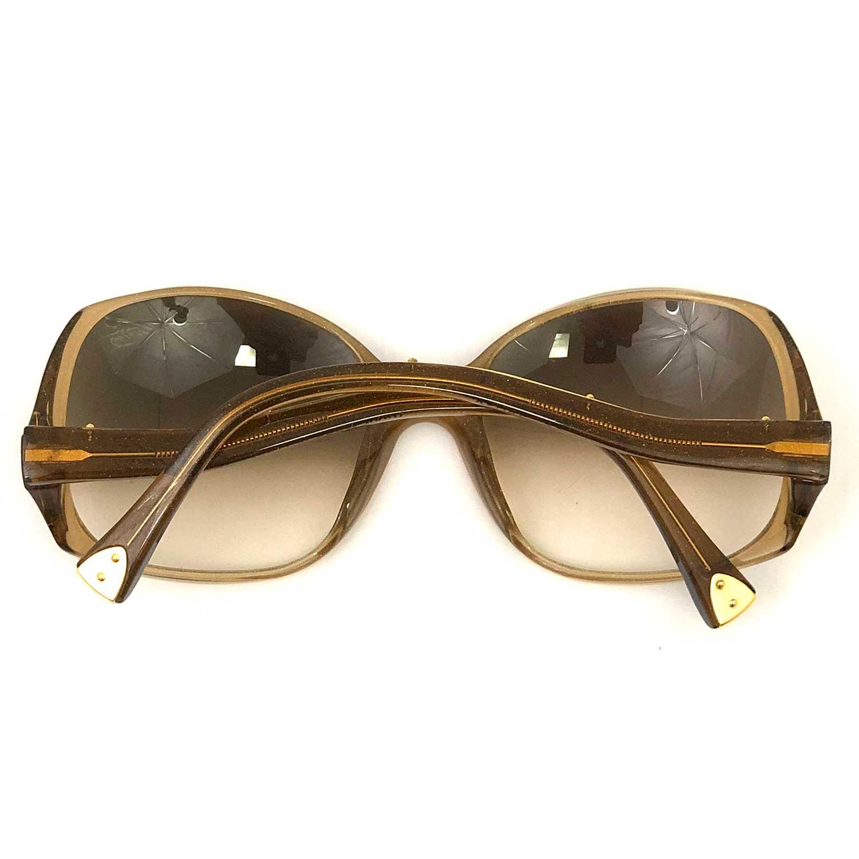 Óculos Louis Vuitton Z0052W