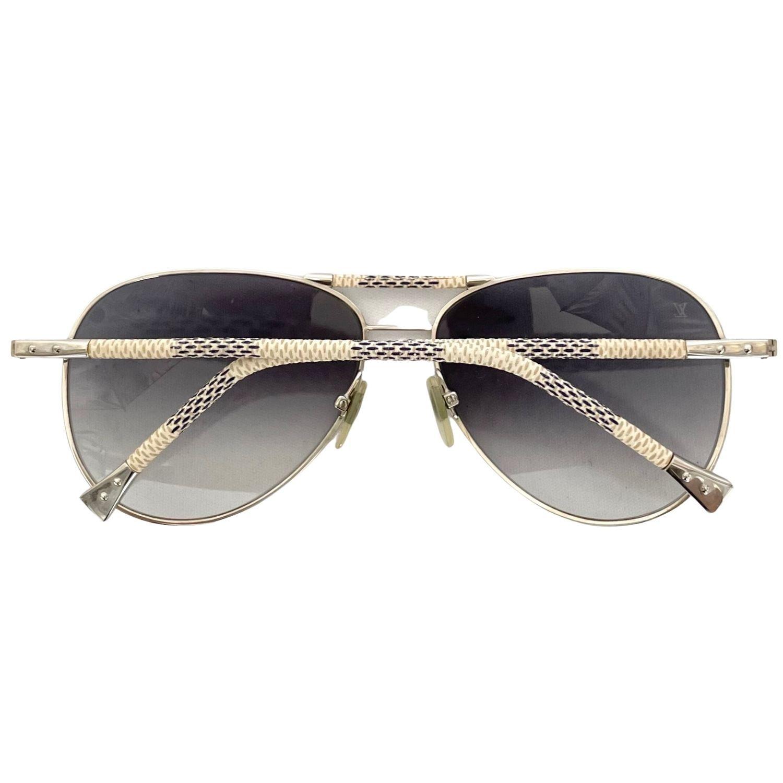 Óculos Louis Vuitton Z0203U