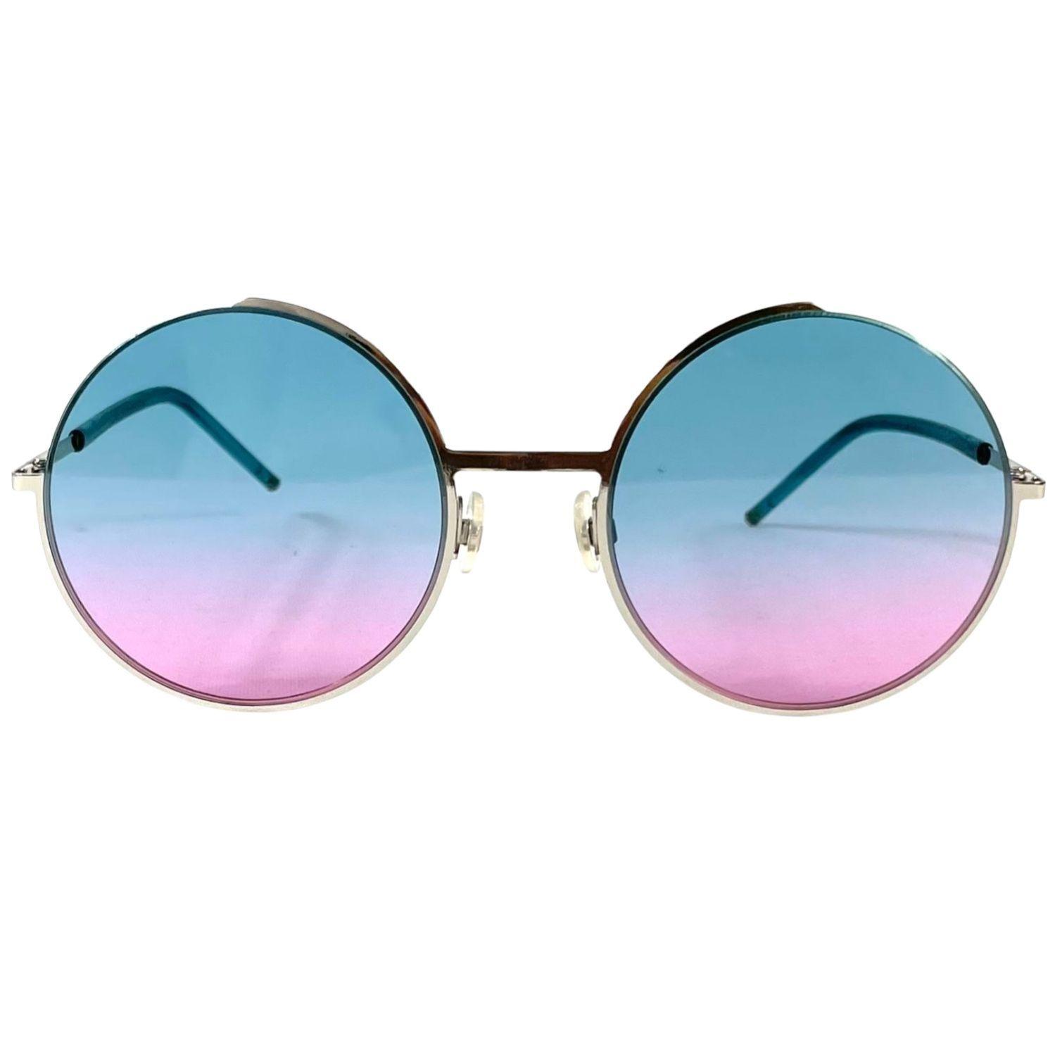 Óculos Marc Jacobs 34/S Bicolor