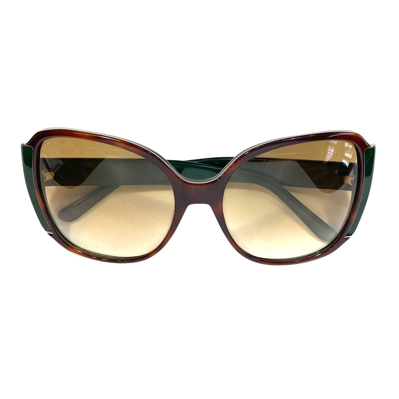 Óculos Marc Jacobs COVZW Verde