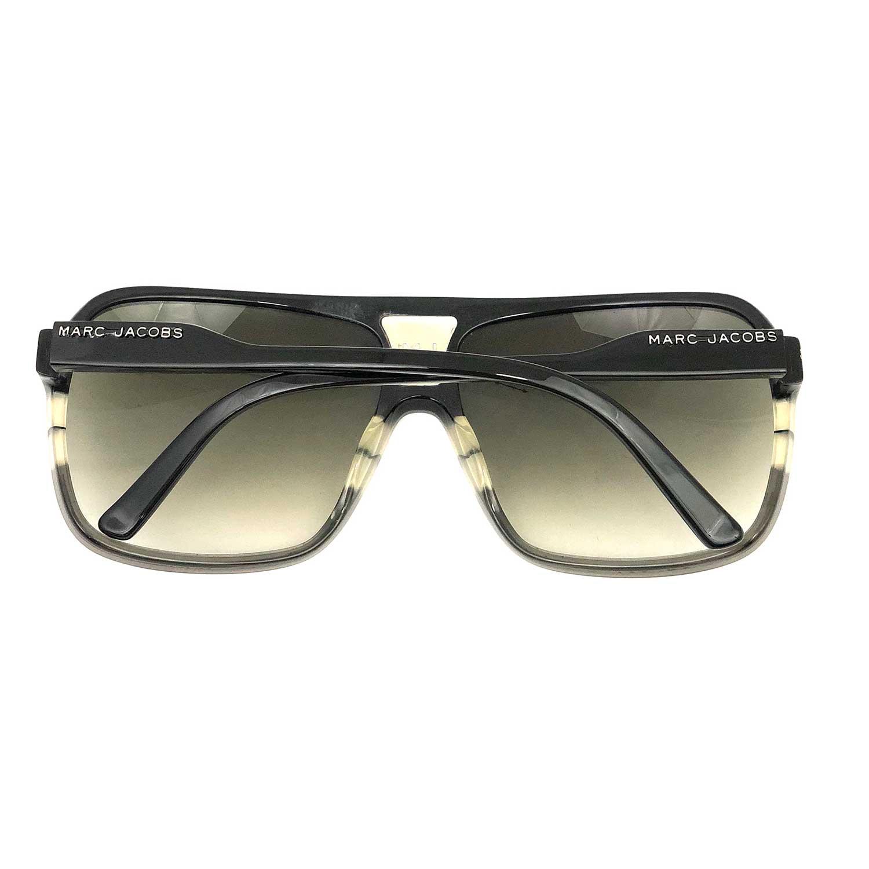 Óculos Marc Jacobs MJ 216