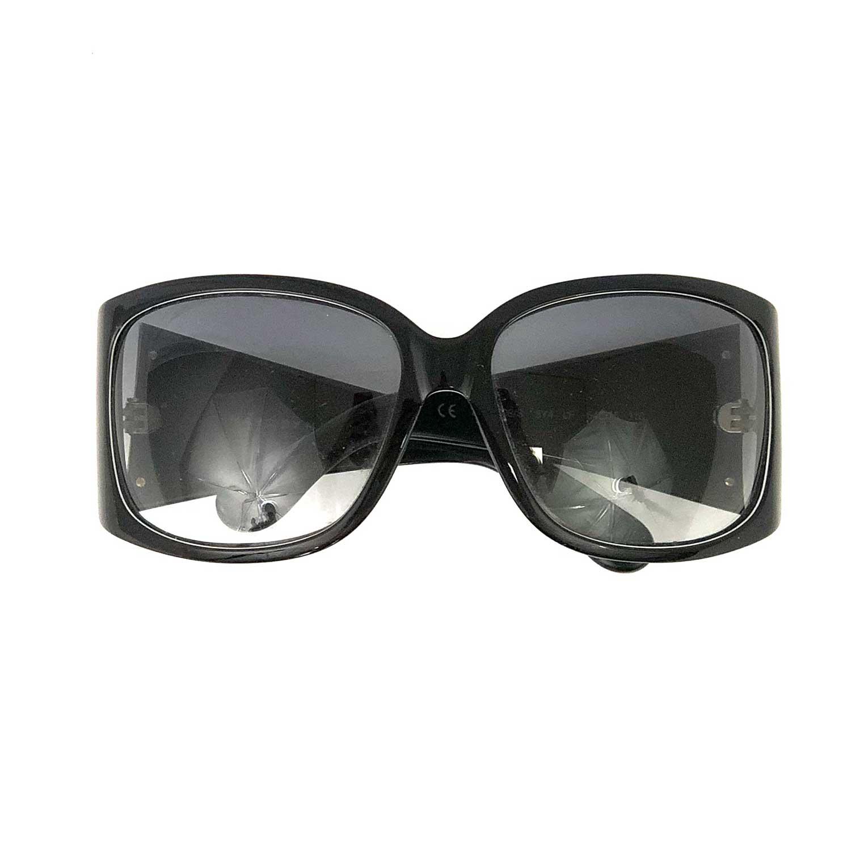 Óculos Marc Jacobs MMJ008S