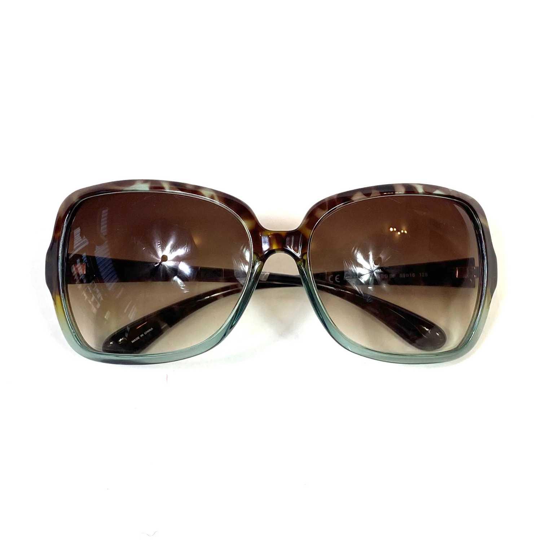 Óculos Marc Jacobs MMJ 116/5