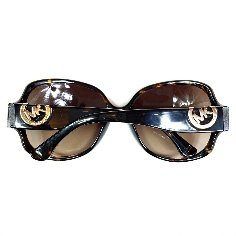Óculos Michael Kors 206 Marrom