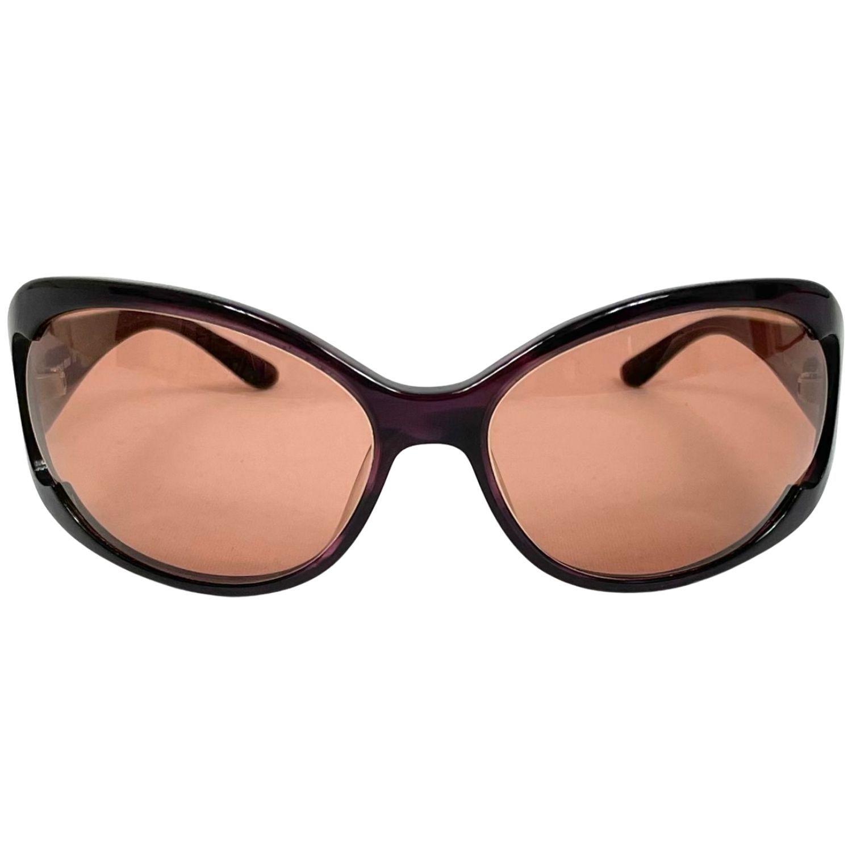 Óculos Miu Miu SMU16E